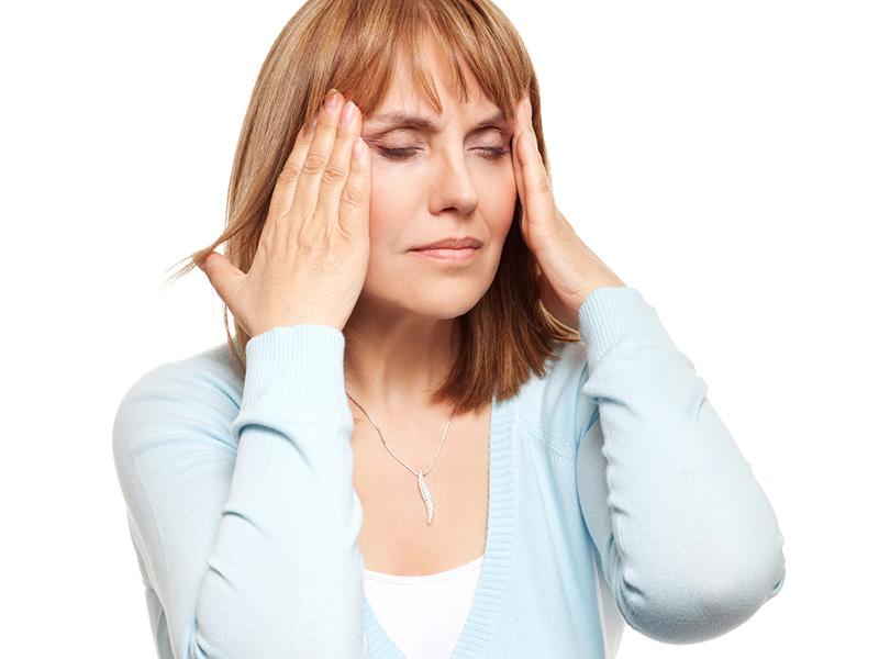 Wechseljahre der frau wichtige fakten zur menopause startseite design bilder - Fliesen dillenburg ...